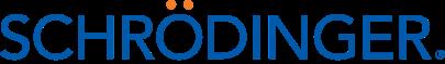 schrodinger_logo_2018_color